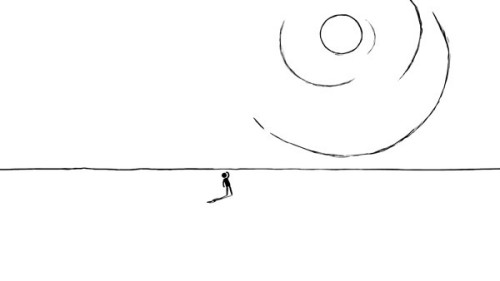 Sun-Example-Image